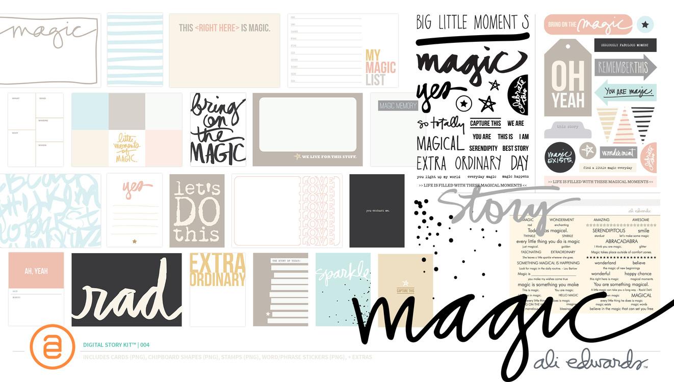 Ae digitalstorykit magic prev slider3 original