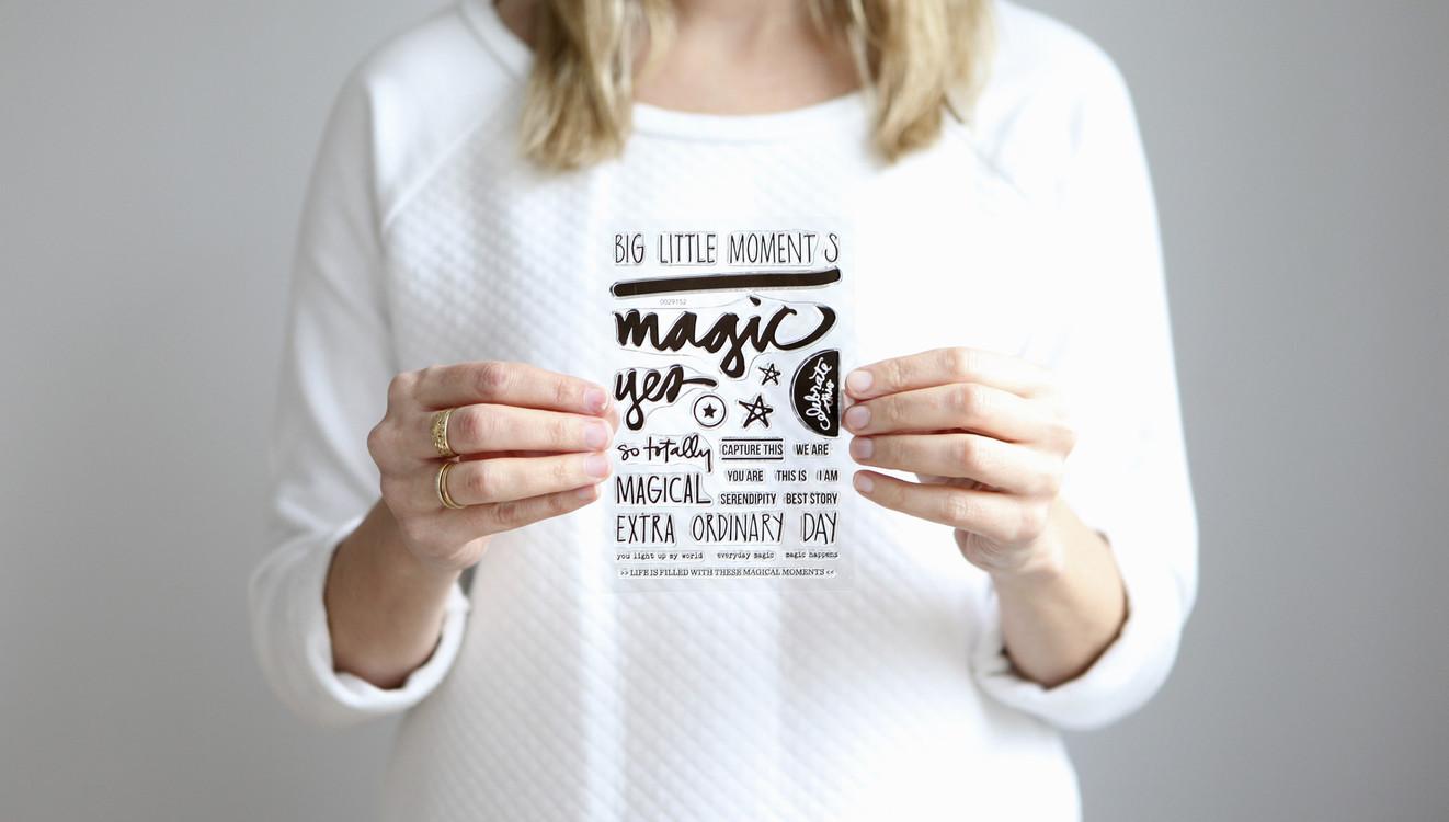 Ae magicstamp slider1 original