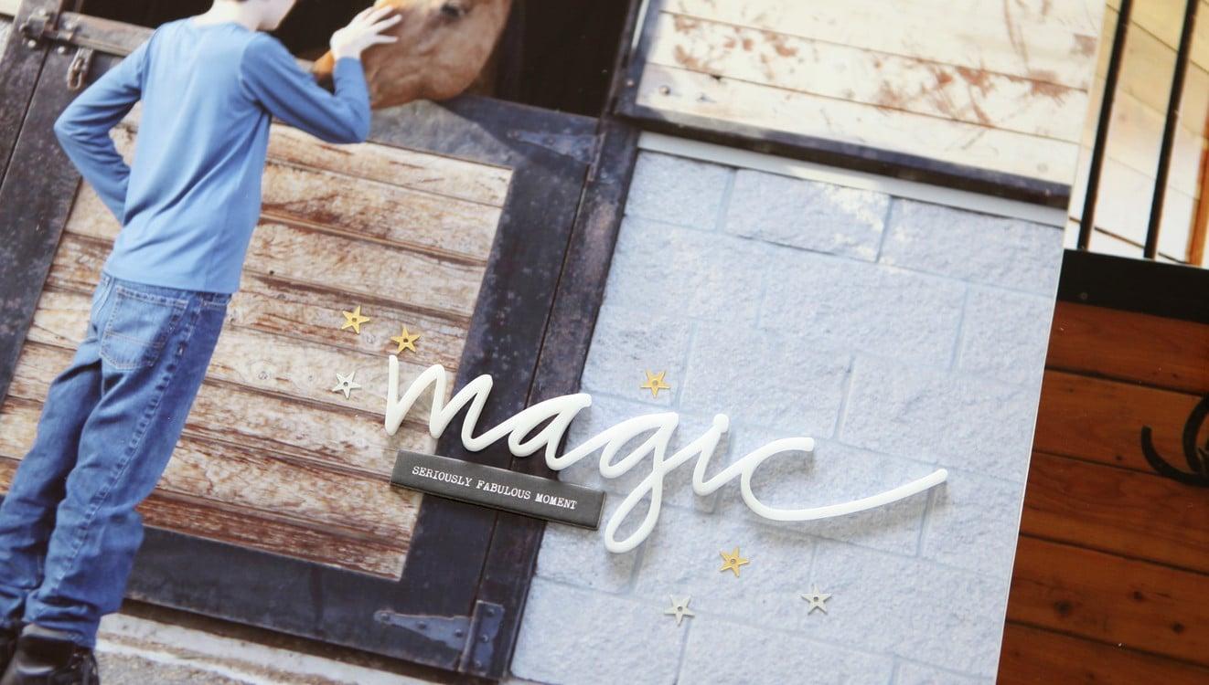 Ae magic slider5 original