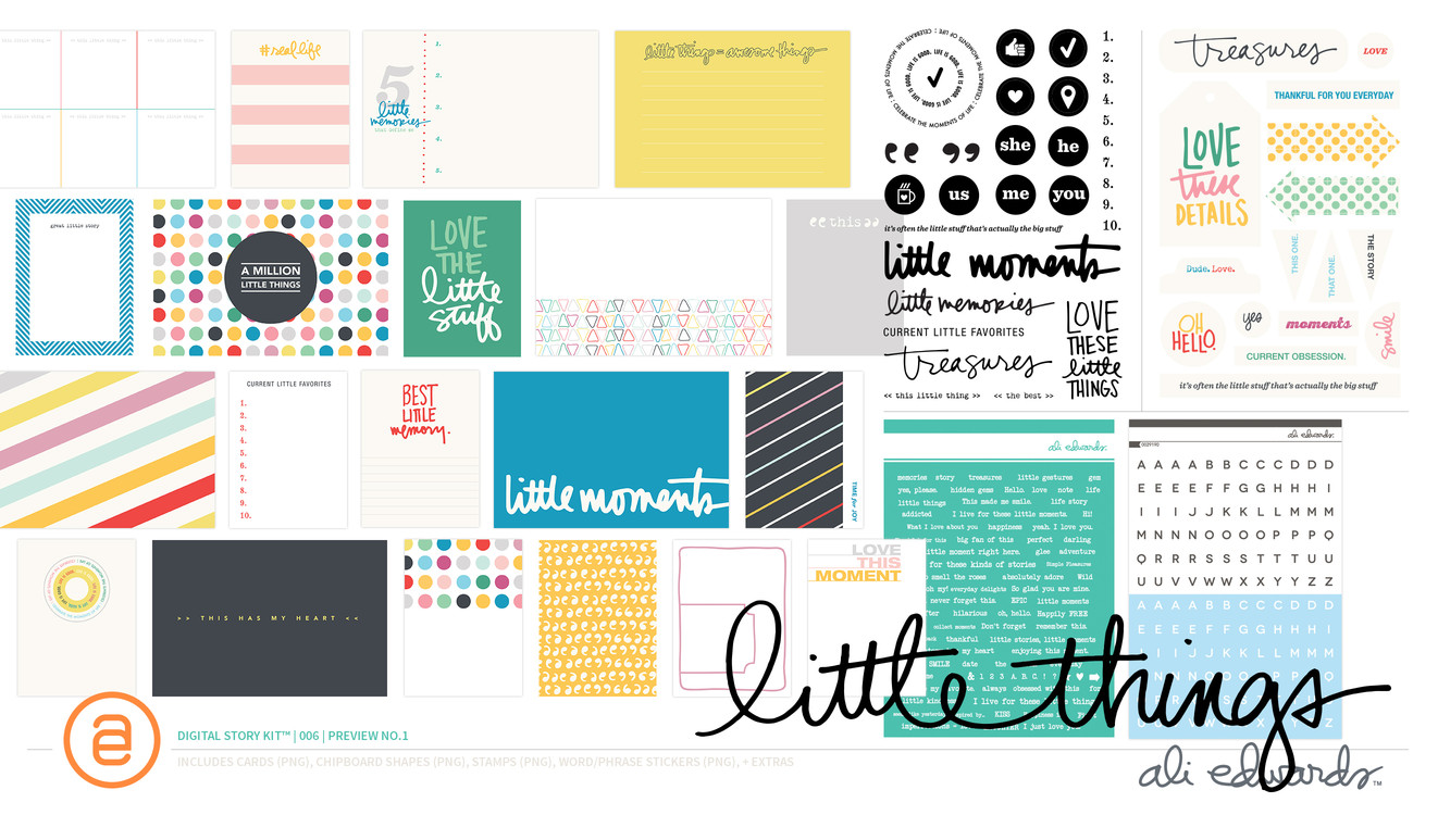 Ae digitalstorykit littlethings prev original