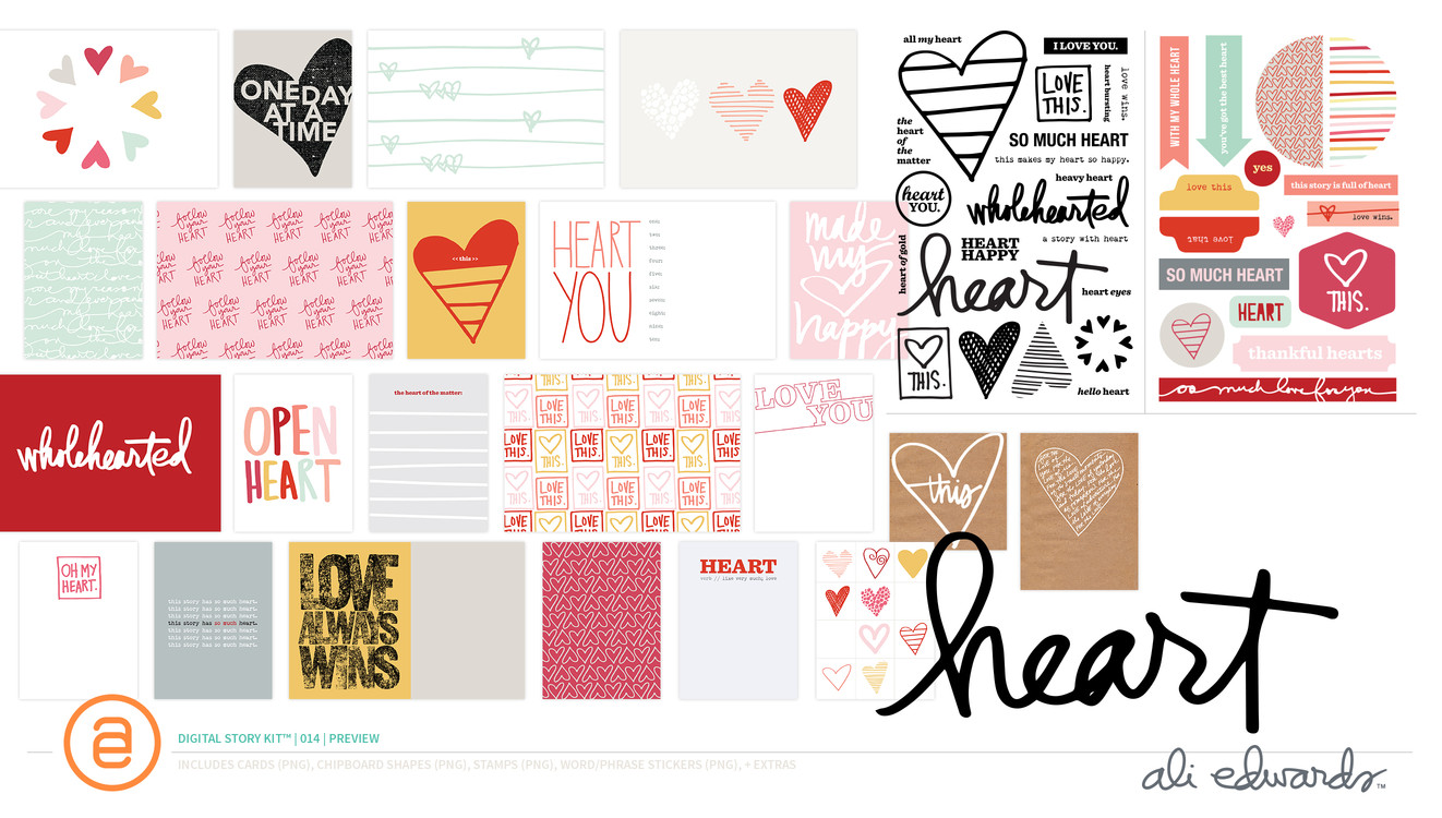 Ae digitalstorykit heart prev original
