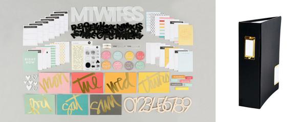 Witl   black label replacement original