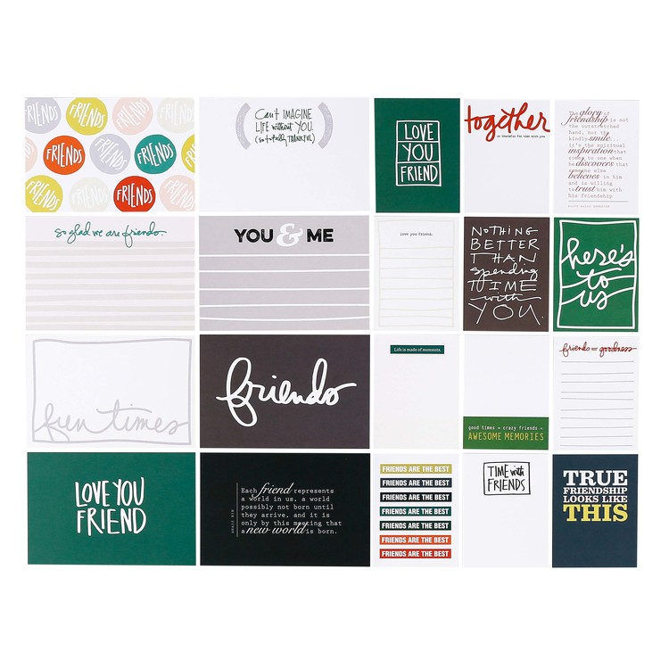 27773 here%2527s to us journal cards original