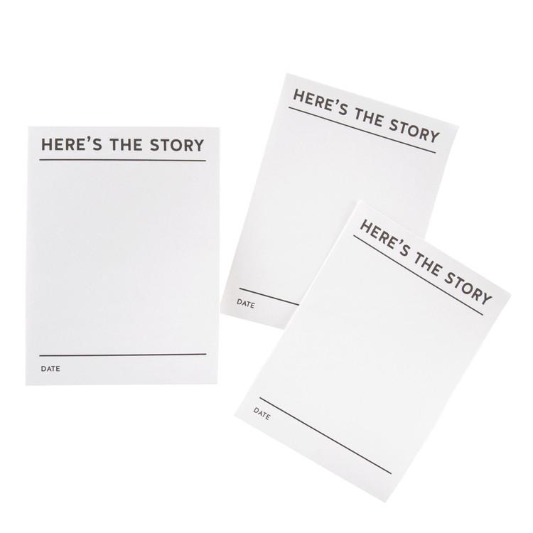 Ae review shop paper pad2 original