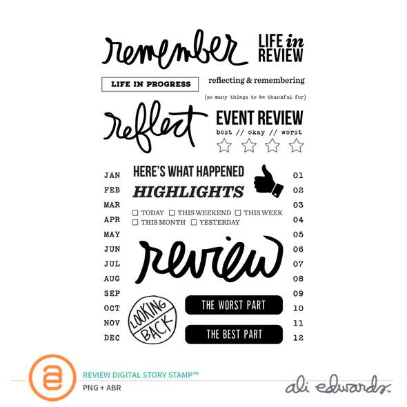 Aedwards reviewdigitalstorystamp prev original