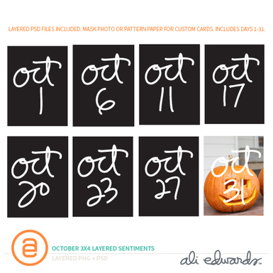 Aedwards october3x4layeredsentiments prev