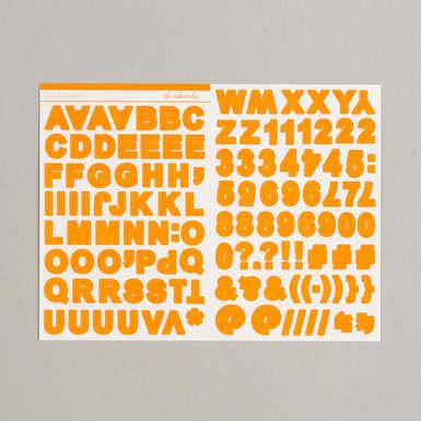9656 tillamook 8x6 alpha stickers