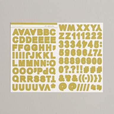 9659 willamette alpha stickers