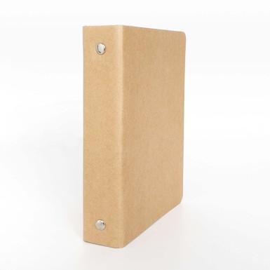 Chipboard binder shop image 3