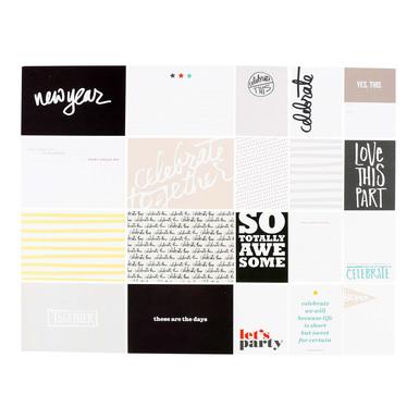 Ae journal cards gratitude 17964 main