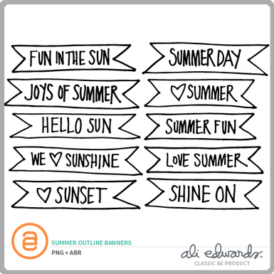 Ae summeroutlinebanners updated prev