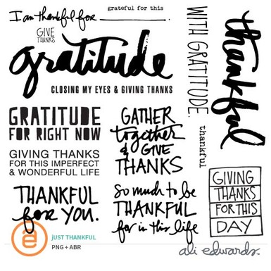 Ae justthankful template prev