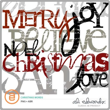 Ae christmaswords updated prev