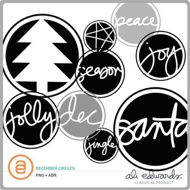 Ae decembercircles updated prev