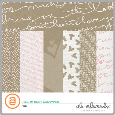 Ae hellomyheart12x12papers updated prev