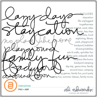 Ae staycation updated prev