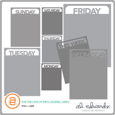 Ae fortheloveofdaysjournalcards updated prev