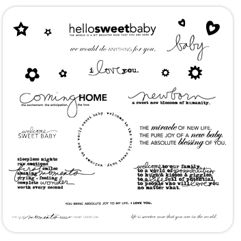 AE-Sweet-Baby-Stamps