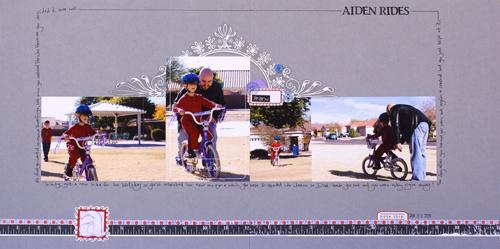Aiden_Rides