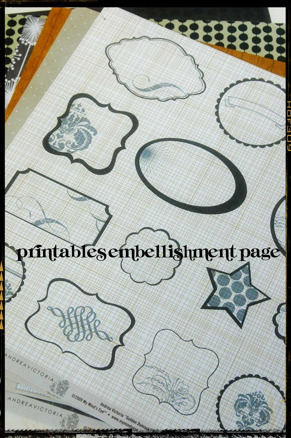 Photo4-Printables