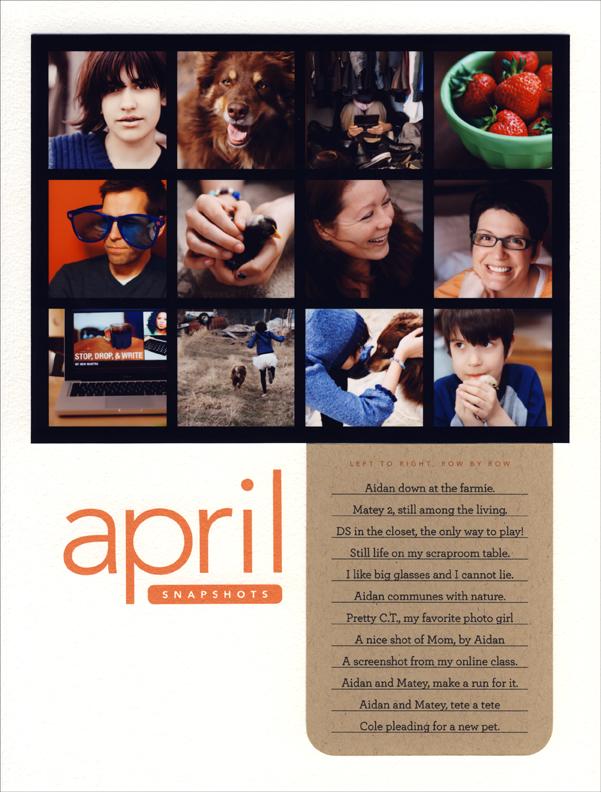 1-AprilSnaps