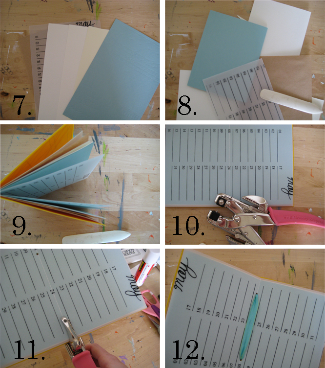 Paper Bale Sales - This instructable will teach you have to fold your letters Cracked Paper Quilts - or notes into small self contained envelopes with a few