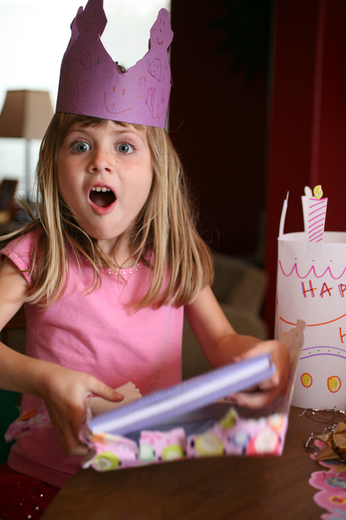 Bday crown 06_2009