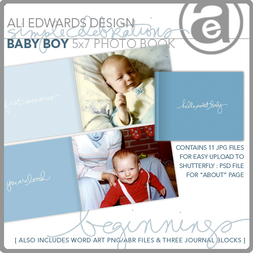AE_SimpleCelebrationsBabyBoyBook_PREV