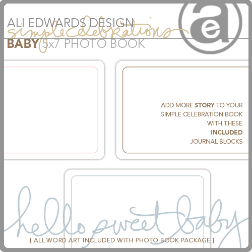 AE_SimpleCelebrationsBabyBookINCLUDESjournal_PREV