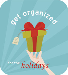 Get-organized-holidays