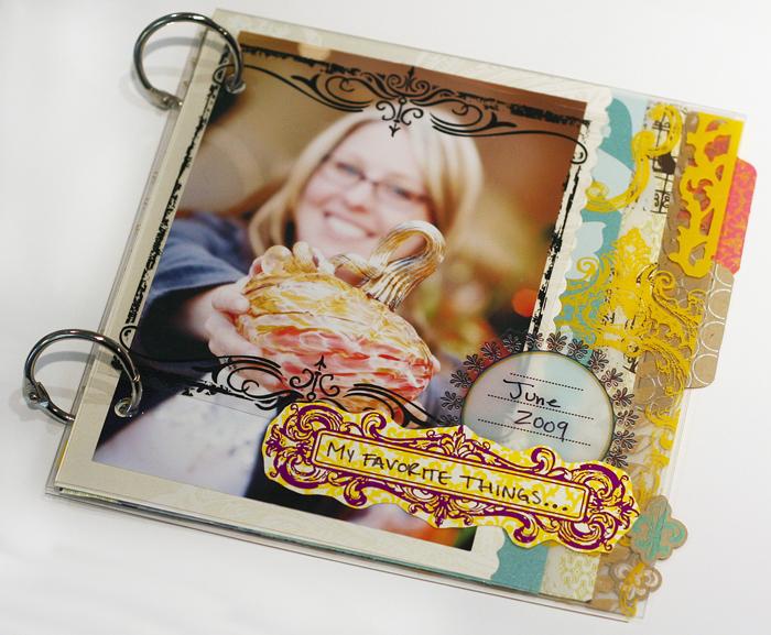 17-MinibookSample