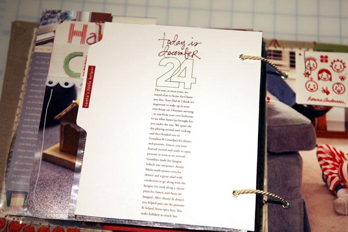 24_DD_journaling
