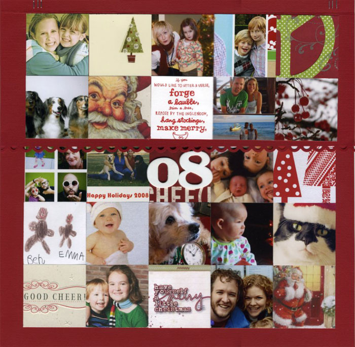 2008HolidayCards_Low