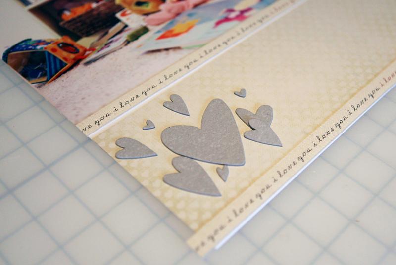 AE_Hearts