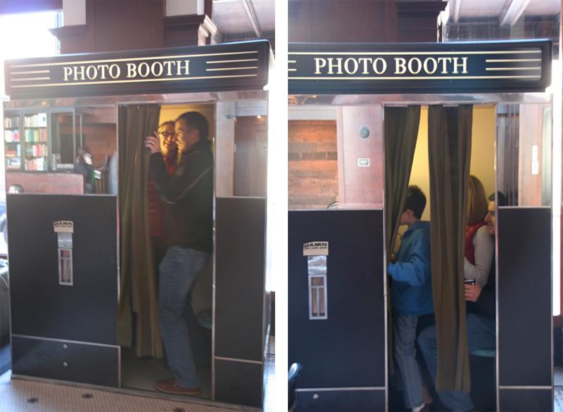 Photoboothimages
