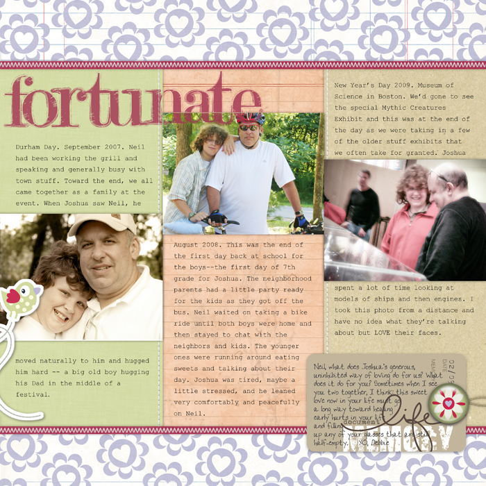 FortunateForWeb