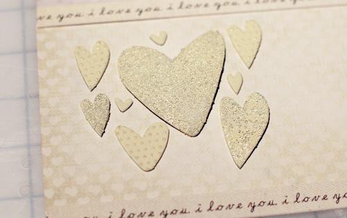 AE_hearts2