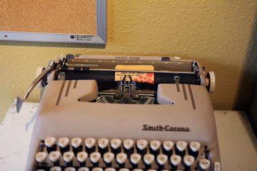 AE_typewriter