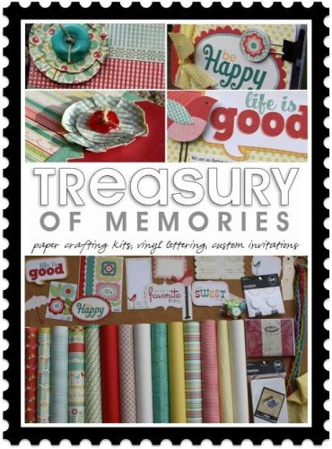 Treasuryblogsponsormarch