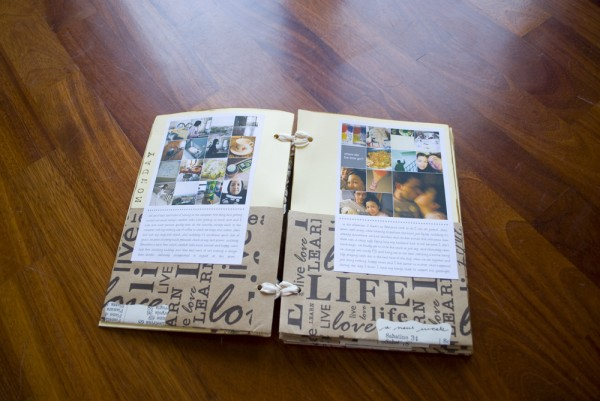 AWeekInMyLifeMinibook3-600x401