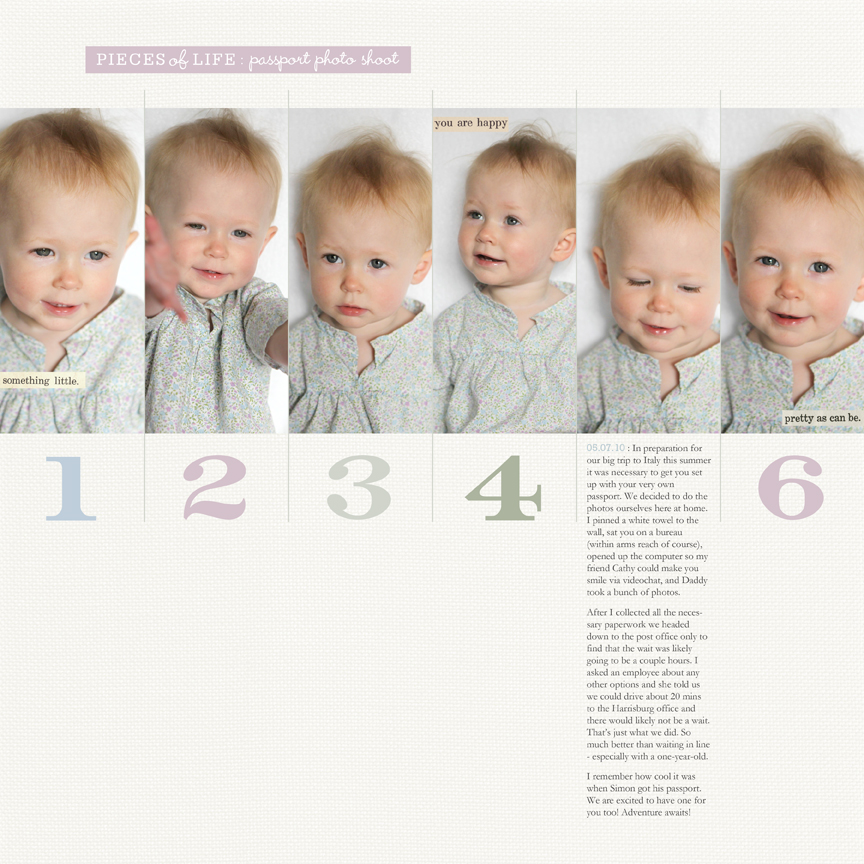 AEdwards_PiecesOfLife_Passport