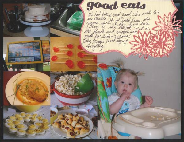 Good Eats sm