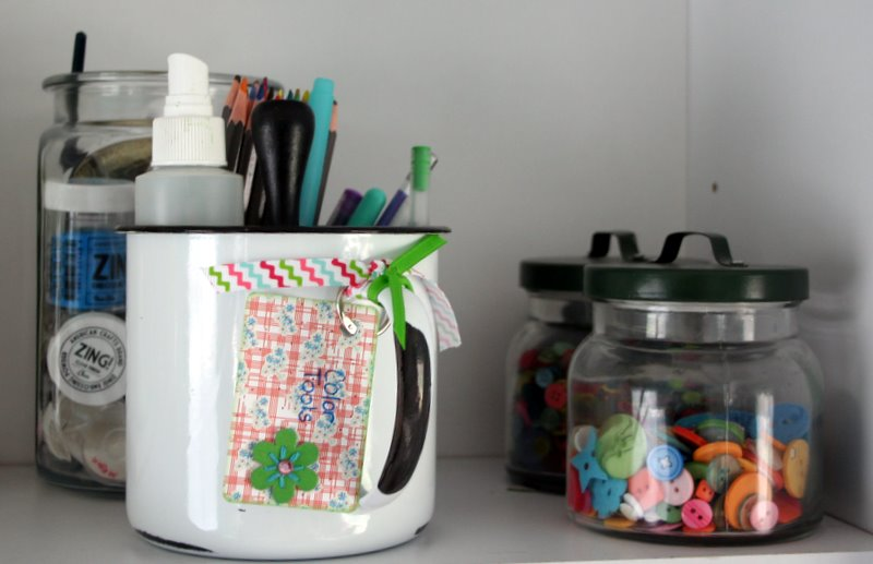 WS.full jars