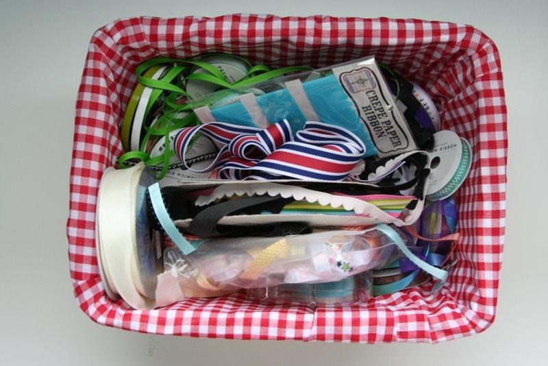 WS.ribbonbasket
