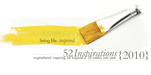 52inspirations-ad-suecummings-500x250