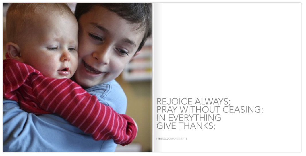 AE_RejoiceSample4