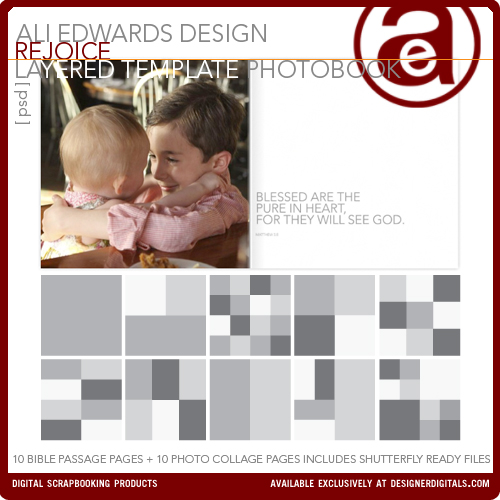 AEdwards_RejoicePhotobook_PREV1