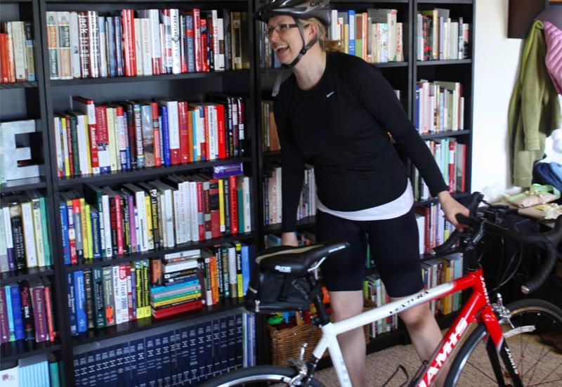 Ali_bike