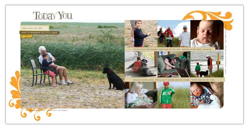 Ae_todayyou_spread5