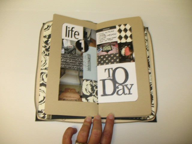 Life_in_7_days_page_1